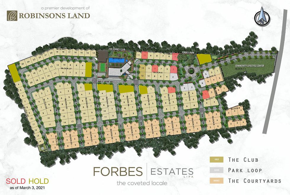 Forbes Estates Map.jpg