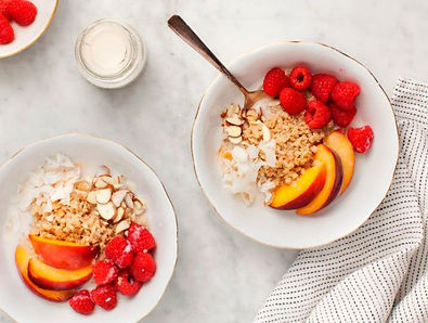 recetas-bowls-para-el-desayuno-frambuesa