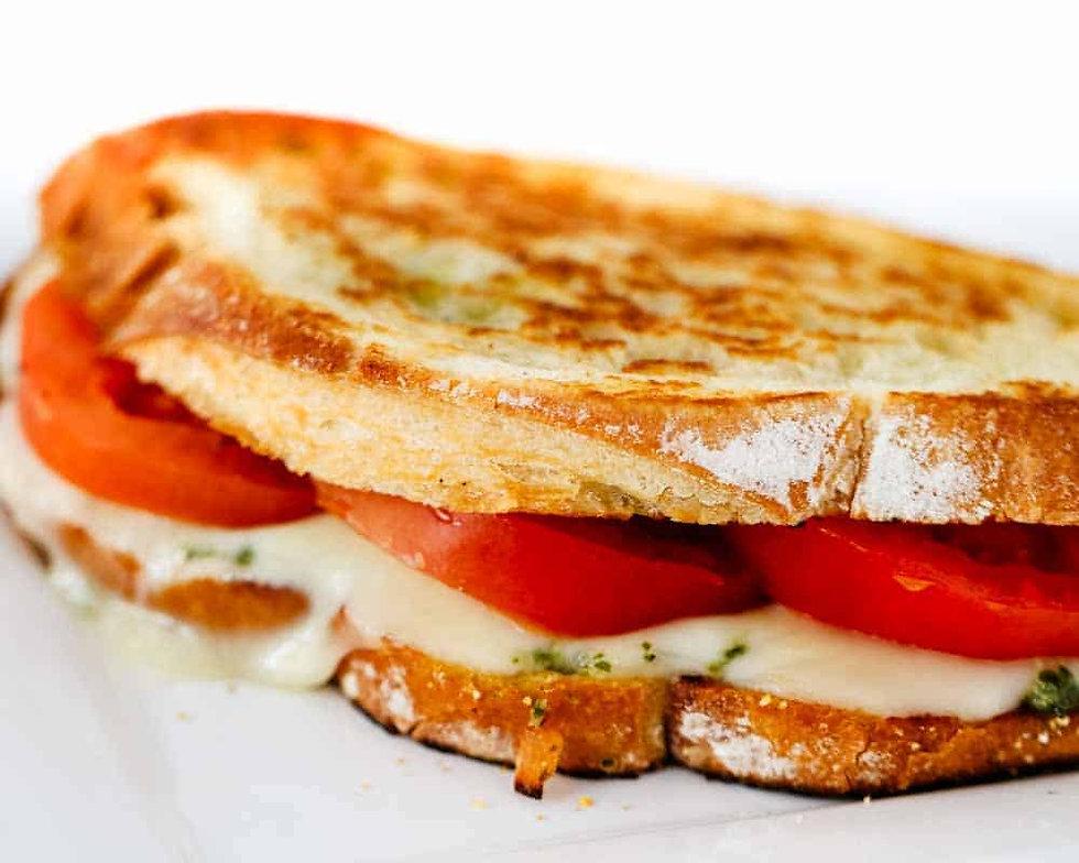 caprese-sandwich-recipe.jpg