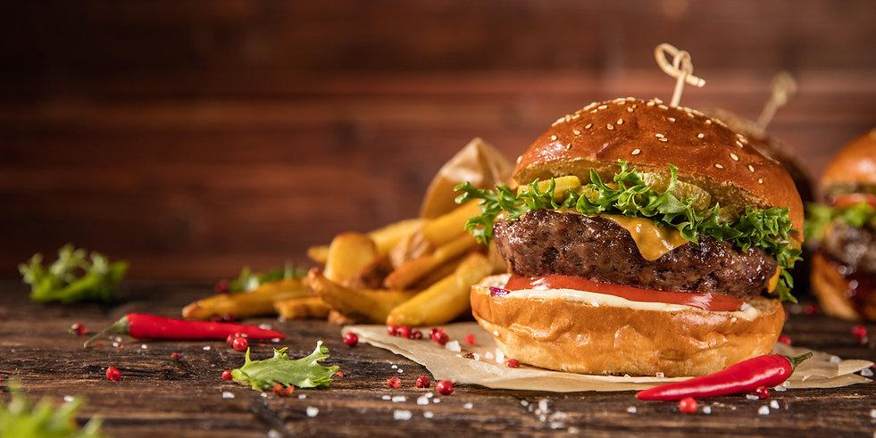 como-preparar-carne-para-hamburguesa-1.j
