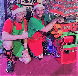 The Elves and the Shoemakers #2.jpeg
