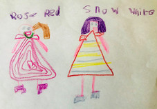 Rose Red and Snow White by Rafaela#.jpeg