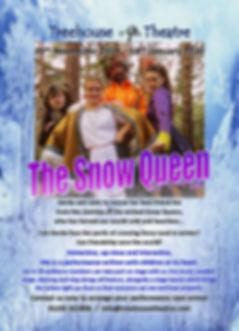 The Snow Queen 2019-20.jpg
