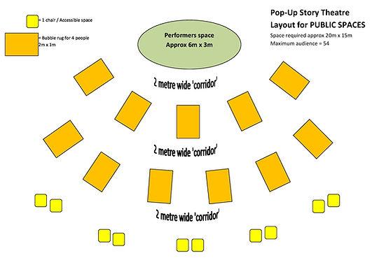 Seating plan - PUBLIC.jpg