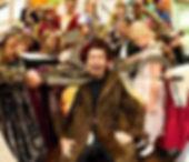 Tudors from Echo-1.jpg