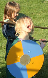 Anglo Saxons - Battle cry.JPG