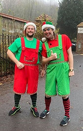 Elves on tour #2.jpg