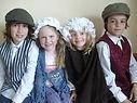 Victorian Children.JPG