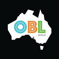 OBL Logo