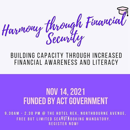Harmony through financial literacy 2021.jpg