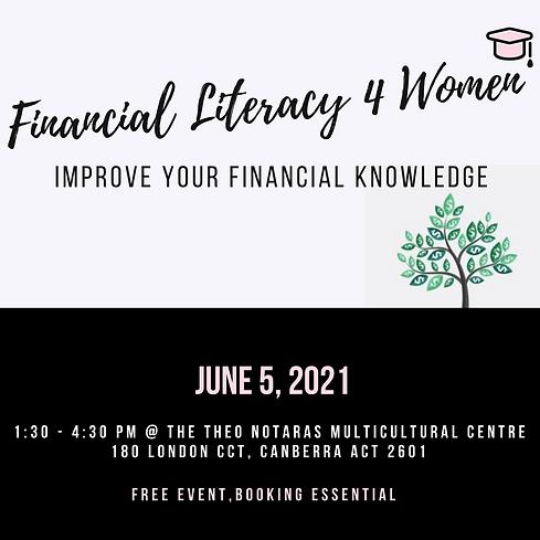 Financial Literacy 4 Women June 5 2021.png