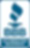 26548-bluffton-icon-attains-accredited-b