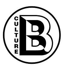 Logo Culture B.JPG