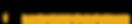 Logo EB blanc sans liseret baseline.png