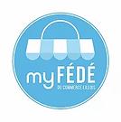logo_myfédé_300_dpi.webp