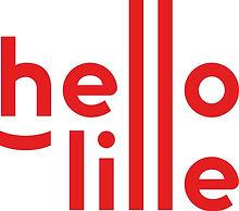 Hello-Lille.jpg