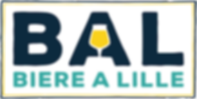 Logo BAL automne 2018-01.png