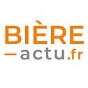Logo Bière Actu - couleur.png