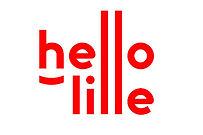 hellolille-img.jpg