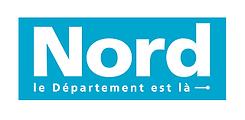 Département du Nord.png