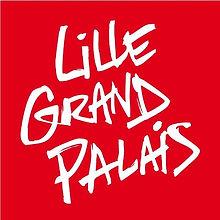 Logo_grandpalaislille_edited.jpg