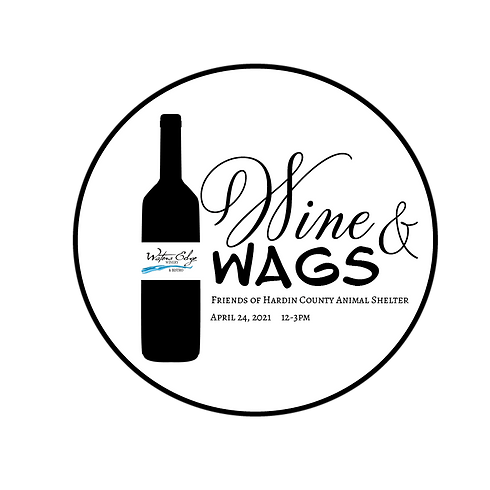 Wine and Wags logo 0421.png