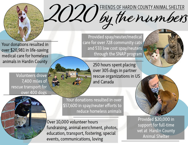 2020 year end.jpg