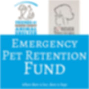 Pet Retention Fund graphic combined.jpg