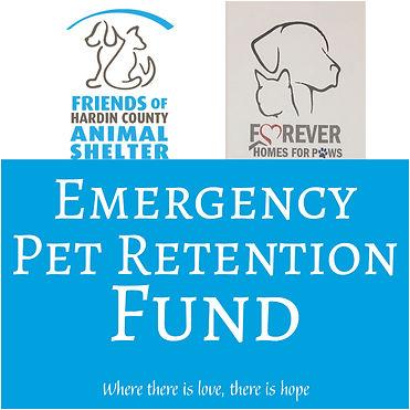 Pet Retention Fund graphic combined.jpg