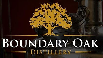 original_Boundary-Oak-Distillery0.jpg