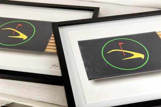 eagle-point-matchbook-framed-art-4.jpg