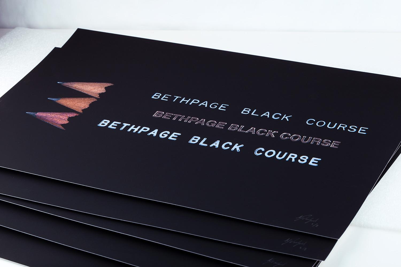 bethpage-black-prints-art.jpg