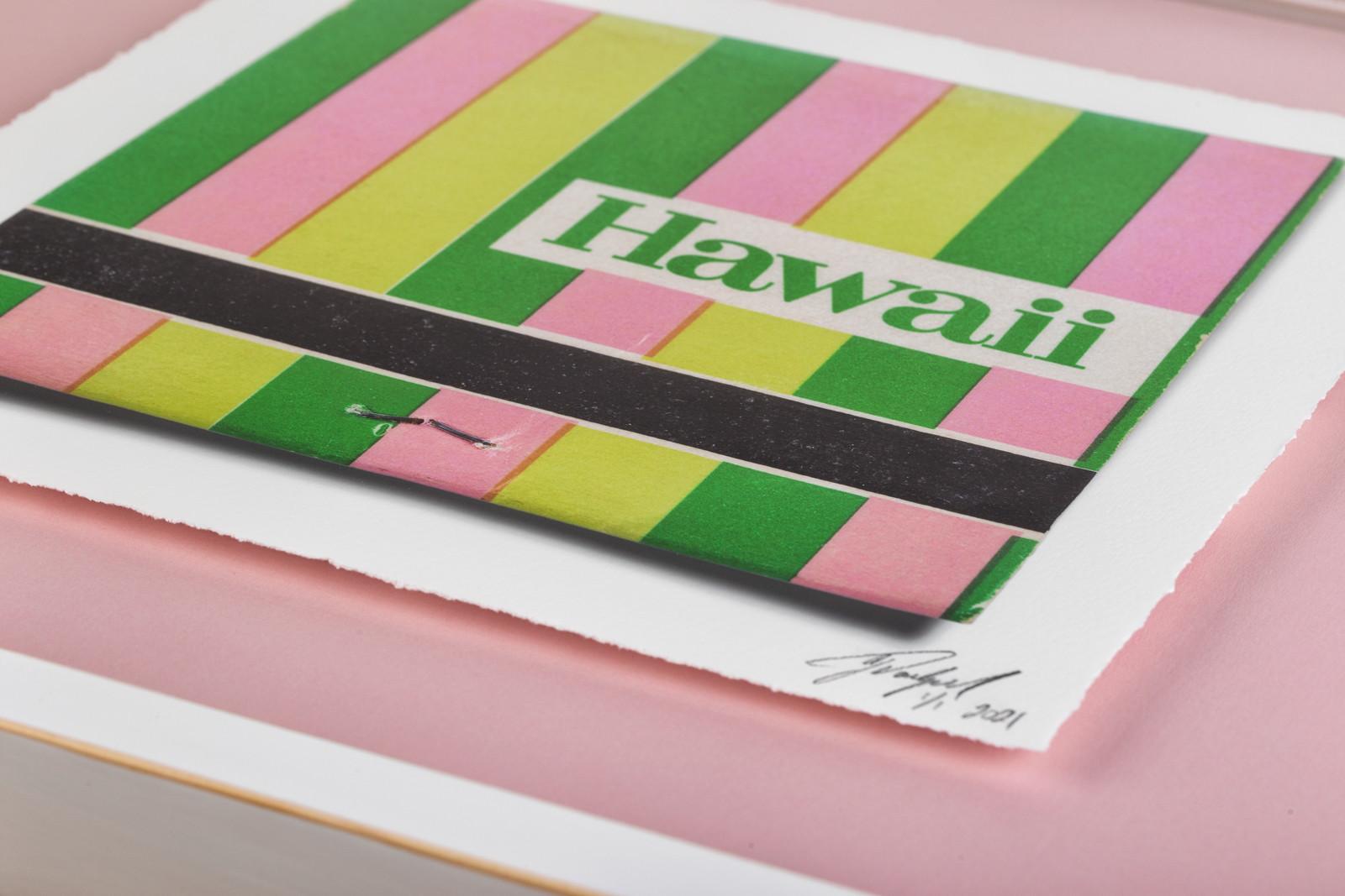 hawaii-matchbook-art-good-boy-originals.