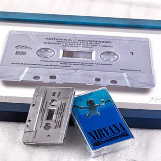 nirvana-nevermind-art-cassette-tape-fram
