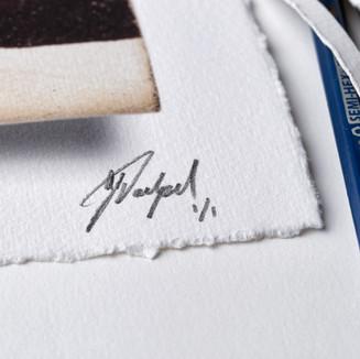 moab-paper-art-matchbook-aj-voelpel.jpg