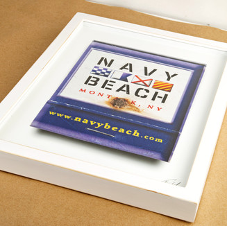 navy-beach-matchbook-art-montauk-3.jpg