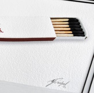 national-golf-links-art-matchbook.jpg