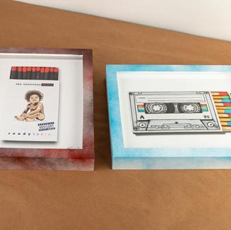 cassette-tape-art-matchbook-biggie-small