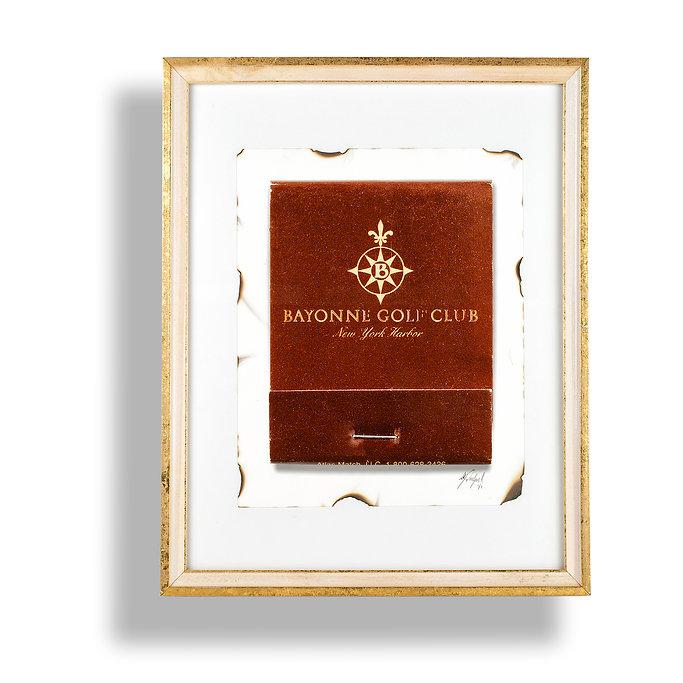 bayonne-golf-framed-art.jpg