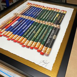 golf-pencil-art.jpg