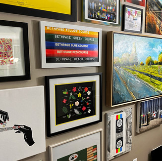 gallery-wall-good-boy-originals.jpg