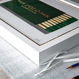the-polo-bar-nyc-matchbook-framed-art-4.