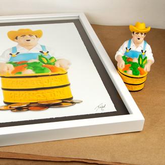 farmer-john-coin-bank-framed-art.jpg