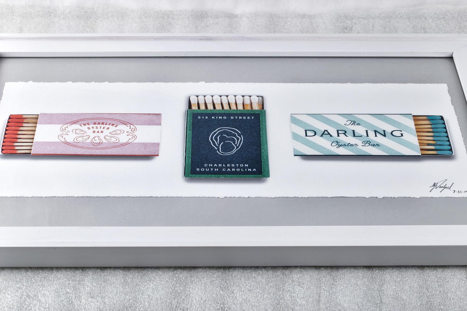 darling-oyster-bar-art-framed-1.jpg