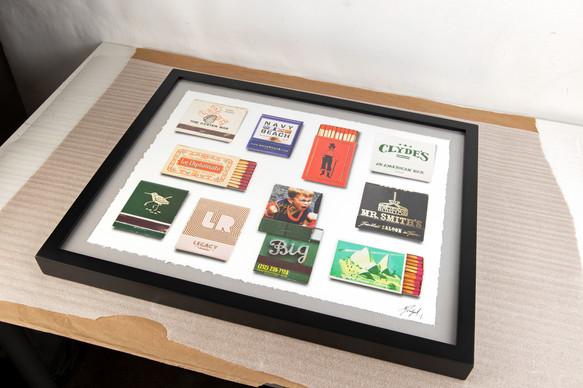 matchbook-art-framed-print-3.jpg