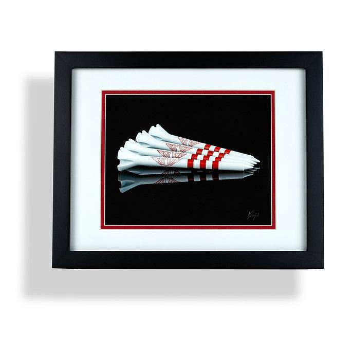 olympic-club-golf-art.jpg