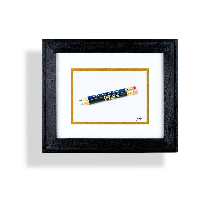 golf-pencil-art-ohio-golf-golf-gift.jpg