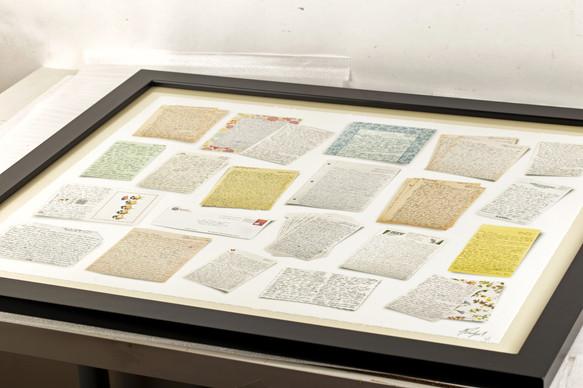 letters-art-framed-3.jpg