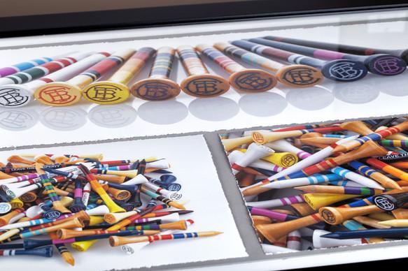 zachary-blair-buck-club-tees-art-framed-