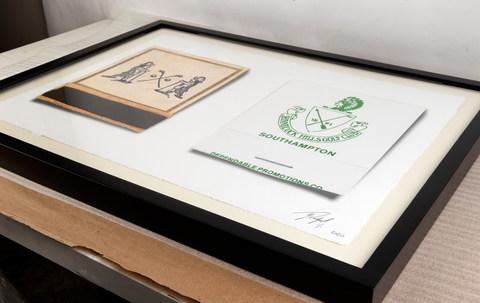 shinnecock-national-golf-links-golf-logo